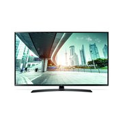 "TV Set LG 4K/Smart 55"" 3840x2160 Wireless LAN WiDi"