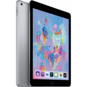 apple ipad 9.7 2018 32gb space mr7f2