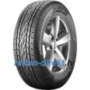 Continental ContiCrossContact LX 2 ( 265/65 R18 114H )