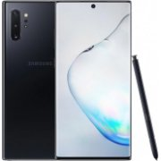 Smartfon Samsung Galaxy Note 10 Plus 256GB Dual SIM Aura Black (SM-N975FZK), 2_310359