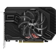 Palit GeForce GTX 1660 Super StormX 6GB...
