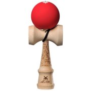PRO TEAM Kendama USA - Alex Smith V4 Re...