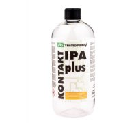 (IZO-PROP/0.5L/105) High-purity isopropyl alcohol