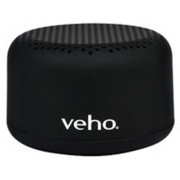 VEHO M2 Portable Rechargable (VSS-201-M2)