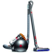 Dyson Big Ball Allergy 2 600 W Cylinder vacuum Dry