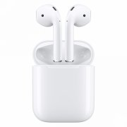Apple MV7N2ZM/A Airpods
