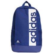 3073666292 Adidas Sporta Somas cena no 23.99 € - Salidzini.lv