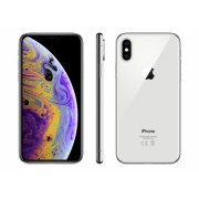 "Apple iPhone XS Max 16.5 cm (6.5"") 64 GB Dual SIM"