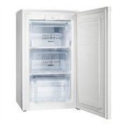 Gorenje Drawer freezer F392PW4 ( F392PW4 F392PW4 )