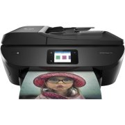 PRINTER/COP/SCAN/FAX/PHOTO/7830 Y0G50B#BHC HP