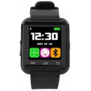 Media-Tech MT849 Active Watch (MT849)  21.26