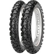MAXXIS M6006 130/80-17 65S