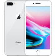 Apple iPhone 8 Plus 128GB Apple Silver