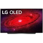 LG OLED65CX3LA UltraHD 4K Smart OLED TV OLED65CX3L