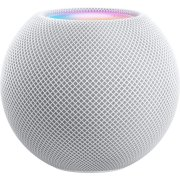 Apple HomePod Mini MY5H2