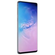 SAMSUNG Galaxy S10 128GB Blue ( SM G973...