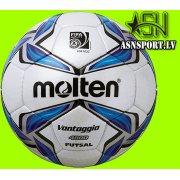 82dc5ee45dc81 Adidas Futbola Bumbas cena no 45.08 € - Salidzini.lv