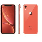 Apple iPhone XR 256GB Coral ( MRYP2ZD/A MRYP2ZD/A