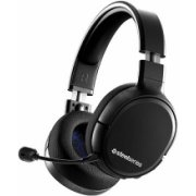 <b>Steelseries Arctis 1</b>, Black (61512)