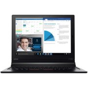 Lenovo ThinkPad X1 i5-7Y54 8/256GB LTE ...