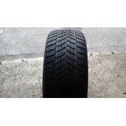 GOODYEAR UG Performance 2 235/40R18
