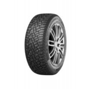 Continental IceContact 2 245/35R21 96T ...
