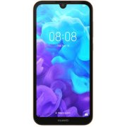 Huawei Y5 2019 2/16GB Dual Amber Brown ...
