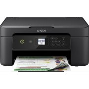PRINTER/COP/SCAN XP-3100/C11CG32403 EPSON