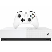 Microsoft XBOX One S 1TB Digital (NJP-00058/1)