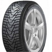 Hankook Winter i-Pike RS2 W429 205/60R1...