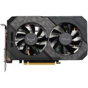 Asus TUF Gaming GeForce GTX 1660 SUPER ...
