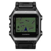 Garmin Epix Topo Europe Black (010-01247-02)