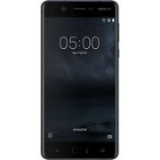 Nokia 5 Dual black 16GB | | 6438409001689