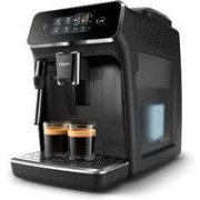 PHILIPS 2200 sērijas Super-automatic Espresso kafi