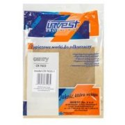 Camry Vacuum cleaner bags CR 7023.1 Number of bags