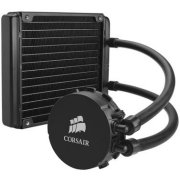 Corsair CPU Cooling Hydro Series H90 CW...