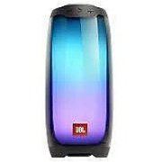 JBL Portable Speaker|JBL|Pulse 4|Portable/Waterpro