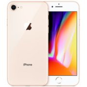 Apple iPhone 8 64GB MQ6J2CN/A Gold 22413