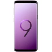 Samsung Galaxy S9 64GB Dual Lilac Purple SM-G960F/