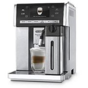 DeLonghi ESAM6900 Fully-automatic espre...