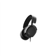 <b>STEELSERIES ARCTIS</b> 3 2019 EDITION BLACK, 7.