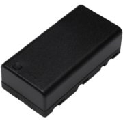 DJI Intelligent Battery WB37 for CrystalSky & Cend