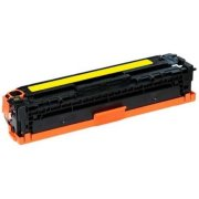 TFO HP 410A Laser Cartridge Yellow