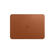 Apple MRQM2 Leather Sleeve for 13-inch MacBook Pro