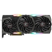 MSI GeForce RTX 2080 GAMING X TRIO GEFO...