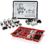LEGO MINDSTORMS Education EV3 Pamatkomplekts 45544
