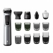 Philips Multigroom series 7000 14-in-1, Face, Hair and Body MG7720/15 14 , MG7720/15
