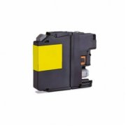 Analogs Brother LC-223Y ink cartridge (LC223Y_BP)