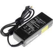 Green Cell PRO Charger / AC adapter for...