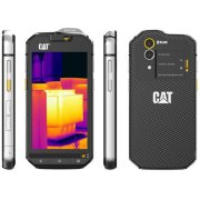 Caterpillar CAT S60 Dual Sim  580.00